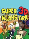 Piko Interactive Super 3D Noah's Ark (PC) Software - jocuri