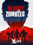 nDreams Bloody Zombies (PC) Software - jocuri