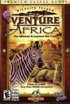 rokapublish Safari Venture (PC) Software - jocuri