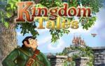 Libredia Entertainment Kingdom Tales (PC) Software - jocuri