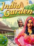 rokapublish India Garden (PC) Software - jocuri