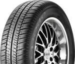 Debica Passio 145/70 R13 71T Автомобилни гуми