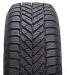 Debica Frigo 2 185/65 R15 88T Автомобилни гуми
