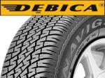 Debica Navigator 135/80 R12 68T Автомобилни гуми