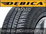 Debica Passio 135/80 R12 68T Автомобилни гуми