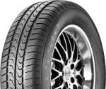 Debica Passio2 165/70 R14 81T Автомобилни гуми
