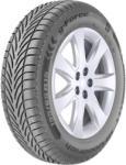 BFGoodrich G-Force Winter 175/65 R14 82T Автомобилни гуми