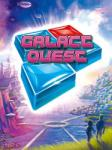 rokapublish Galact Quest (PC) Software - jocuri