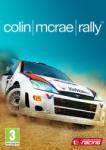 Codemasters Colin McRae Rally (PC) Jocuri PC