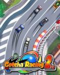 Arc System Works Gotcha Racing 2nd (PC) Jocuri PC