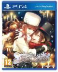 Aksys Code: Realize Wintertide Miracles (PS4) Játékprogram