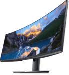 Dell U4919DW Monitor