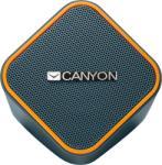 CANYON CNS-CSP203 Boxa activa