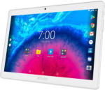 ARCHOS Core 101 V3 Tablet PC