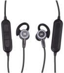 Maxell Halo BT