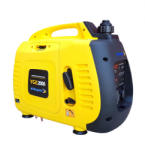Stager YGE2000I Generator