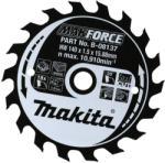 Makita B-08280