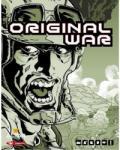 Virgin Interactive Original War (PC) Játékprogram