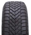Debica Frigo 2 185/70 R14 88T Автомобилни гуми
