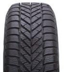 Debica Frigo 2 155/65 R13 73T Автомобилни гуми