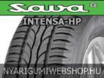 Sava Intensa HP 205/55 R16 91H Автомобилни гуми