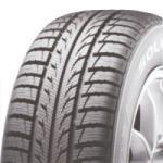 Kumho Solus KH21 145/65 R15 72T Автомобилни гуми
