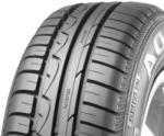 Fulda EcoControl 175/55 R15 77T Автомобилни гуми
