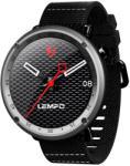LEMFO LF22