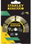 STANLEY STA10415