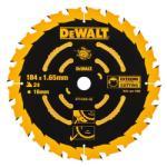 DEWALT DT10303-QZ