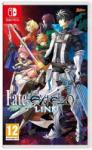 Marvelous Fate/EXTELLA LINK (Switch) Játékprogram