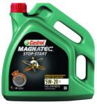 Castrol Magnatec Stop/Start Professional E 5W-20 4L