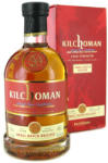 KILCHOMAN Small Batch 2012-2018 0,7L 57,8%