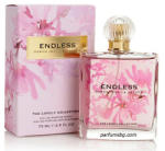 Sarah Jessica Parker Endless EDP 75ml Парфюми