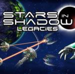 Iceberg Interactive Stars in Shadow Legacies DLC (PC) Játékprogram