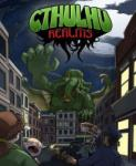 White Wizard Games Cthulhu Realms (PC) Játékprogram