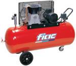 FIAC AB 300/790 TC