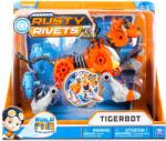 Spin Master Rusty Rivets - Tigerbot (20092847)