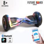 Future Board Space Board X10