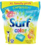 Surf Color Fruity Fiesta & Summer Flowers 45 buc