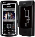 Nokia N72 Мобилни телефони (GSM)