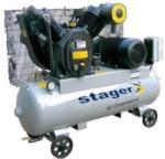Stager 07V V-0.60/10 (4530706010)