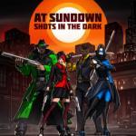 Versus Evil At Sundown Shots in the Dark (PC) Játékprogram