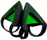 Razer Kraken Green Kitty Ears RC21-01140200-W3M1