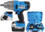 BGS technic BGS-9919
