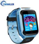 Twinkler TKY-Q529