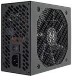 FSP Hydro GD 550W (PPA5504701)