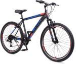 BYOX Atom 26 Велосипеди