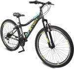 BYOX Angel 27.5 Велосипеди