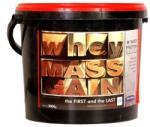 MEGABOL Whey Mass Gain - 3000g